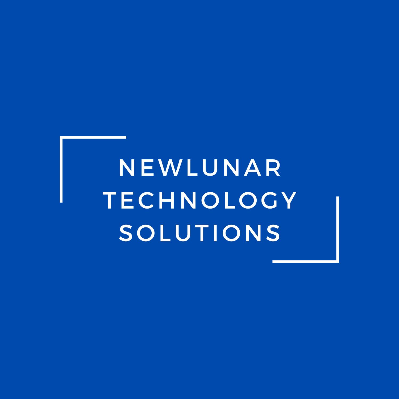 Newlunar Technology Solutions